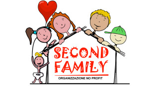 SECOND-FAMILY-300x175 Impegno sociale