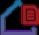 consulenza-casa-servizio-Francesco-Martinelli