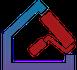 ristrutturazioni-casa-servizio-Francesco-Martinelli