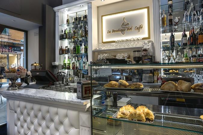 bar-corso-italia-ristrutturazione-Francesco-Martinelli-Pisa