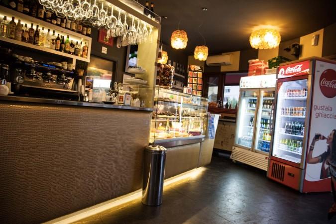 Bar-kinzica-pisa-ristrutturazione-Francesco-Martinelli