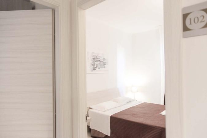 viale-gramsci-appartamento-ristrutturato-Francesco-Martinelli-Pisa
