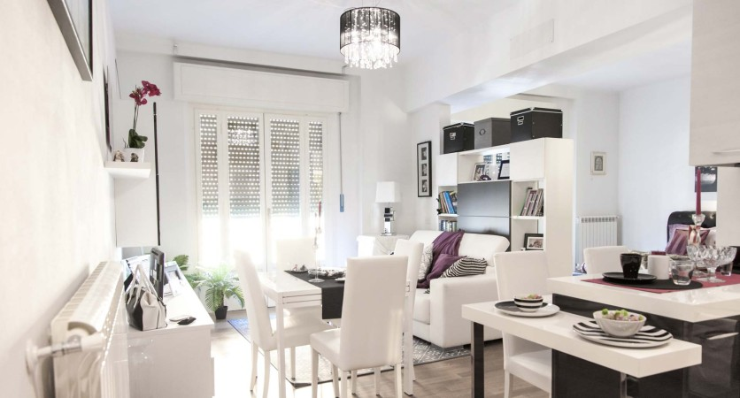 via-queirolo-appartamento-ristrutturato-pisa-Francesco-Martinelli