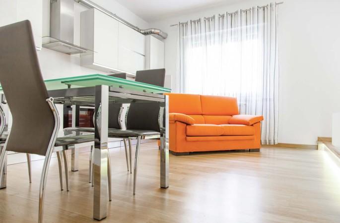 via-fratelli-antoni-borgo-san-marco-appartamenti-Francesco-Martinelli