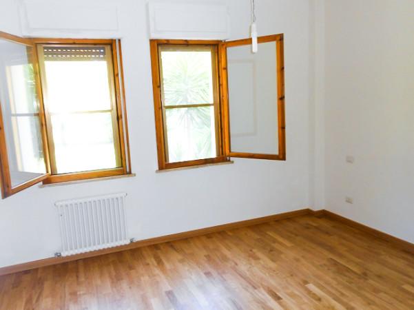 largo-catallo-pisa-appartamento-ristrutturato-Francesco-Martinelli
