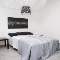 camera-da-letto-ristrutturazione-edile-francesco-martinelli
