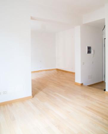 Appartamento-pisa-ristrutturato-Francesco-Martinelli