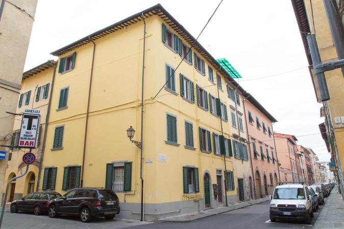 via-santantonio-pisa-ristrutturazione-appartamento-Francesco-Martinelli