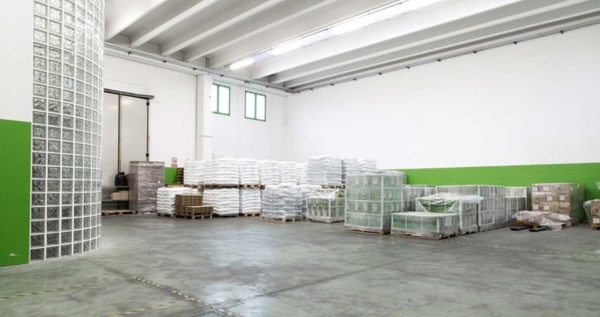 agricola-internazionale-michele-castellani-ristrutturazione-Francesco-Martinelli
