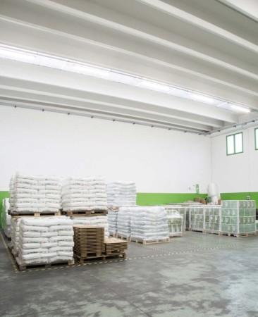 via-bellatallaristrutturazione-Francesco-Martinelli