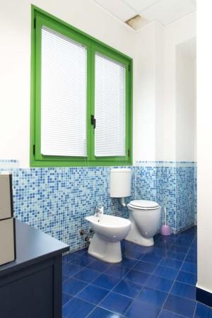 via-bellatalla-pisa-appartamento-ristrutturato-Francesco-Martinelli