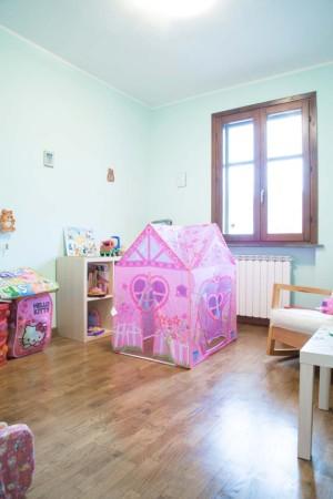 via-dinucci-san-giuliano-terme-appartamento-ristrutturato-Francesco-Martinelli