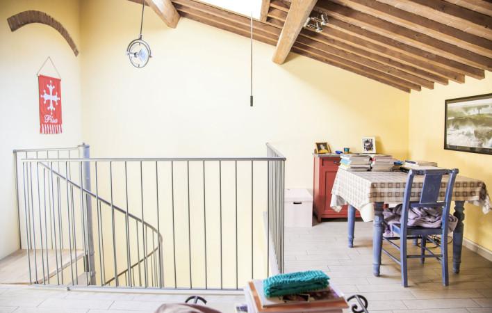 via-corridoni-appartamento-ristrutturato-Francesco-Martinelli