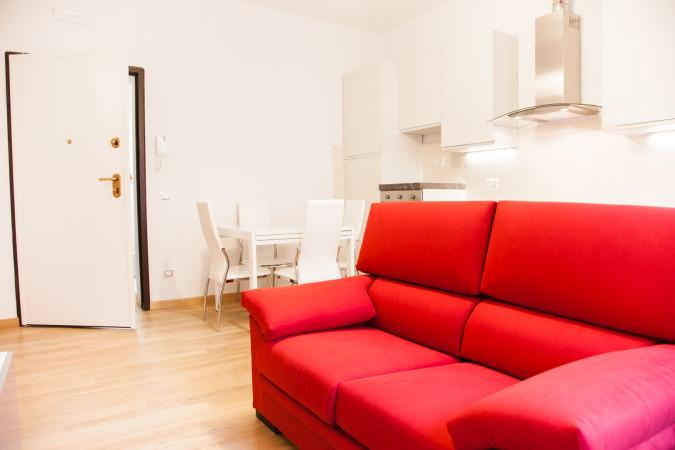via-queirolo-cucina-appartamento-ristrutturato-pisa-Francesco-Martinelli