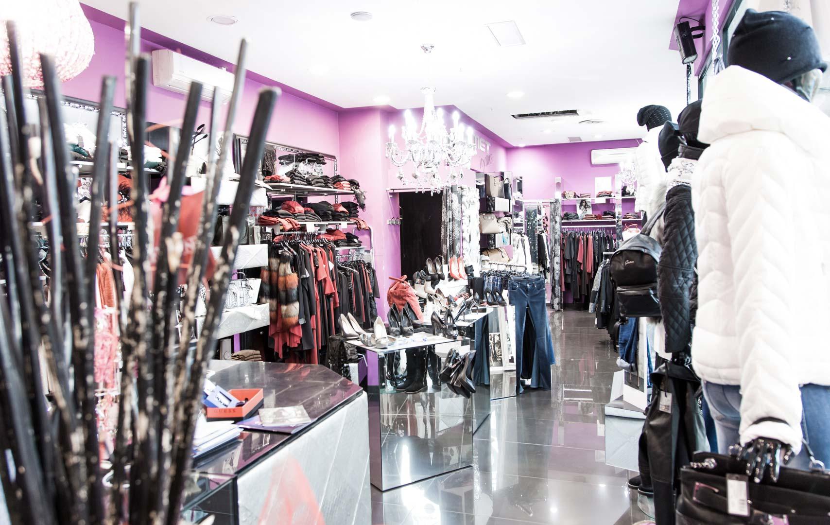 Centro commerciale pisanova fondo commerciale pisa for L arreda negozi pisa