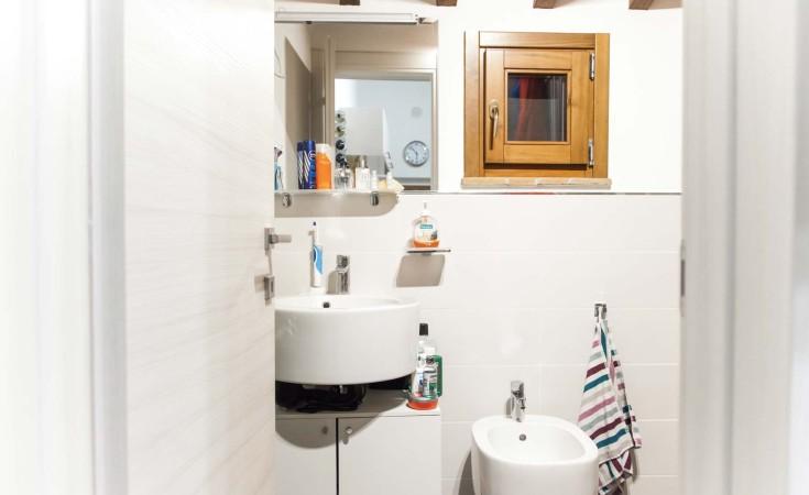 via-sant-antonio-pisa-ristrutturazione-appartamento-Francesco-Martinelli