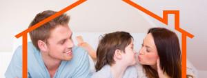 agevolazioni-770x289-e1455723702159-300x113 Bonus ristrutturazione casa 2016