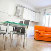 via-queirolo-pisa-ristrutturazione-appartamento-Francesco-Martinelli