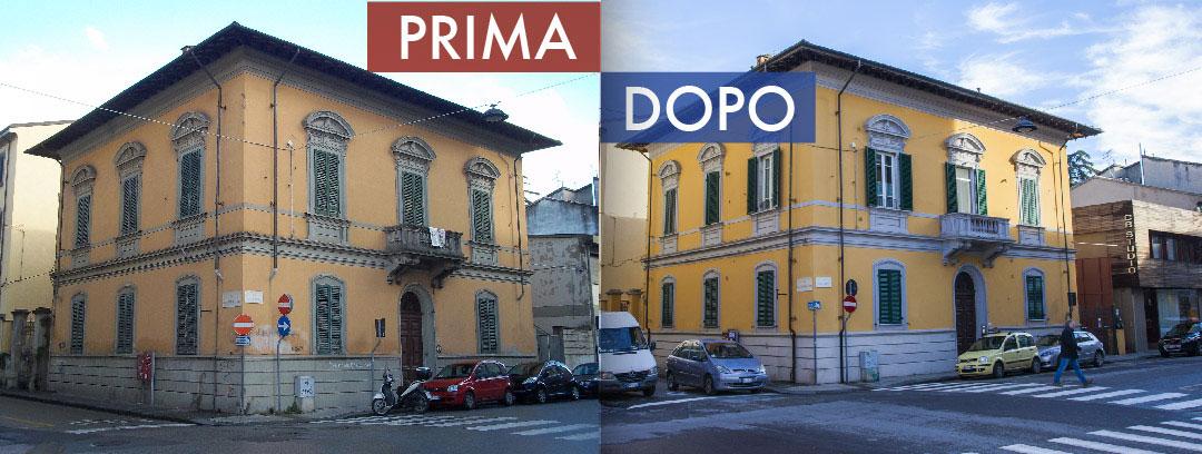 Appartamento-via-corridoni-ristrutturato-prima-dopo-Francesco-Martinelli