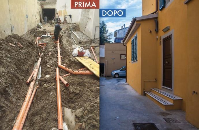 via-corridoni-appartamento-ristrutturato-pisa-Francesco-Martinelli