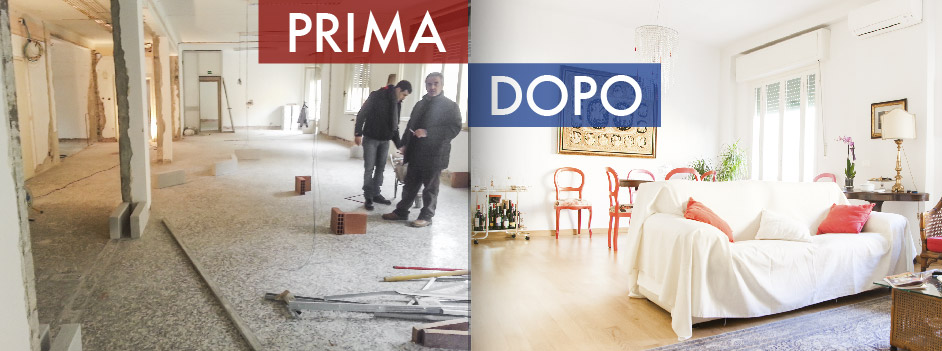via-queirolo-appartamento-ristrutturato-Francesco-Martinelli