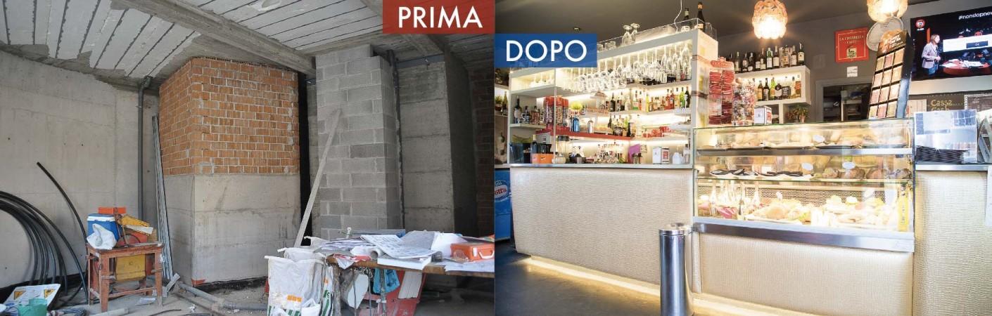 kinzica-bar-ristrutturazione-pisa-Francesco-Martinelli
