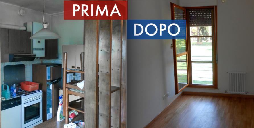 largo-catallo-Pisa-ristrutturazione-casa-Francesco-Martinelli