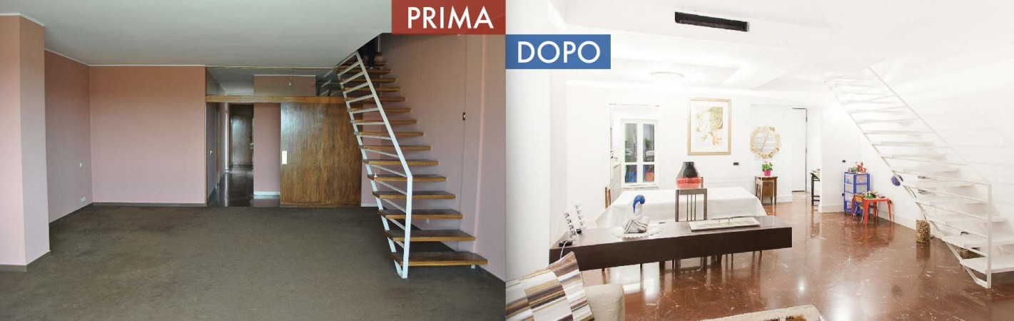 lungarno-pisa-appartamento-ristrutturato-Francesco-Martinelli
