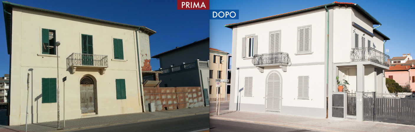 marina-di-Pisa-ristrutturazione-palazzina-Francesco-Martinelli