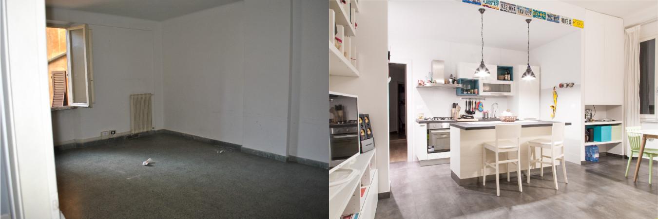 via-queirolo-pisa-appartamento-ristrutturato-Francesco-Martinelli