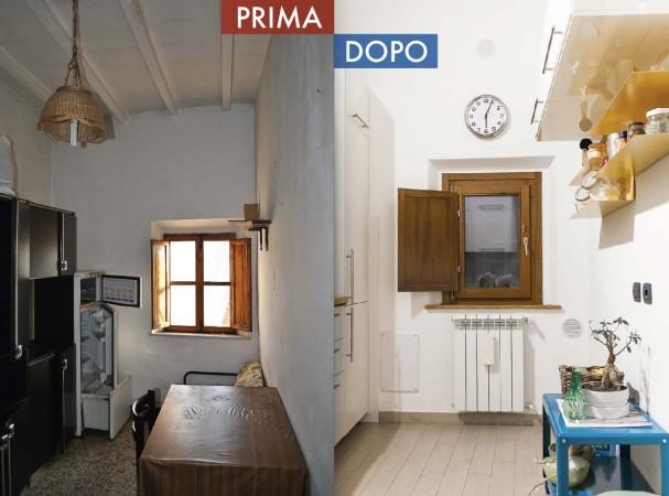via-santantonio-pisa-appartamento-ristrutturato-Francesco-Martinelli