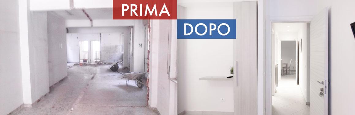 Appartamento-ristrutturato-prima-dopo-Francesco-Martinelli