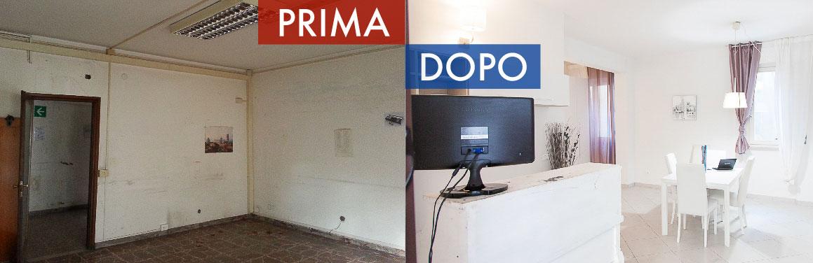 appartamento-ristrutturato-pisa-Francesco-Martinelli