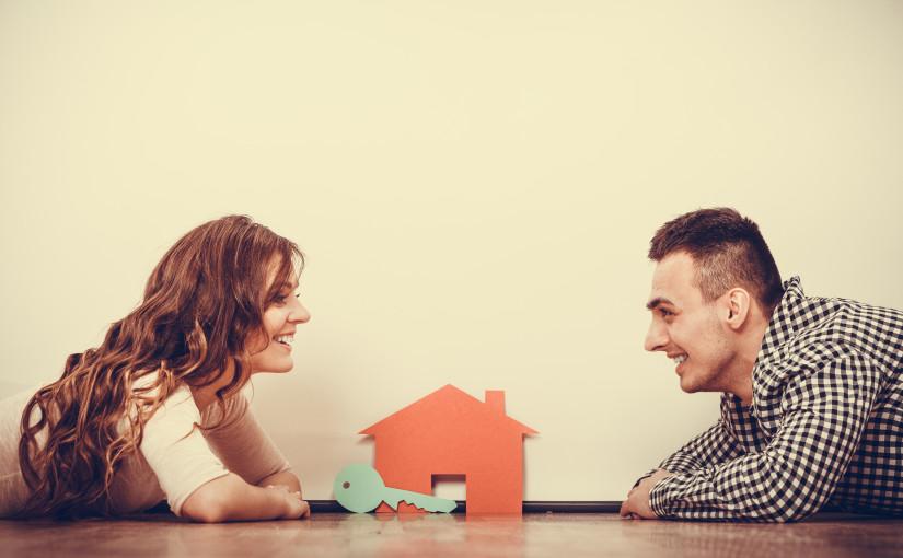 Come acquistare una casa con agevolazioni