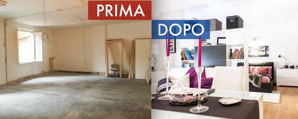 Via-Sisti-Pisa-appartamento-ristrutturato-Pisa-Francesco-Martinelli