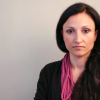 Olga-Fulceri
