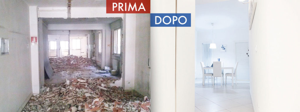 soriano-viale-gramsci-20-copia-1024x382 Bonus casa Pisa 2019. come fare per ottenere le detrazioni sulla casa