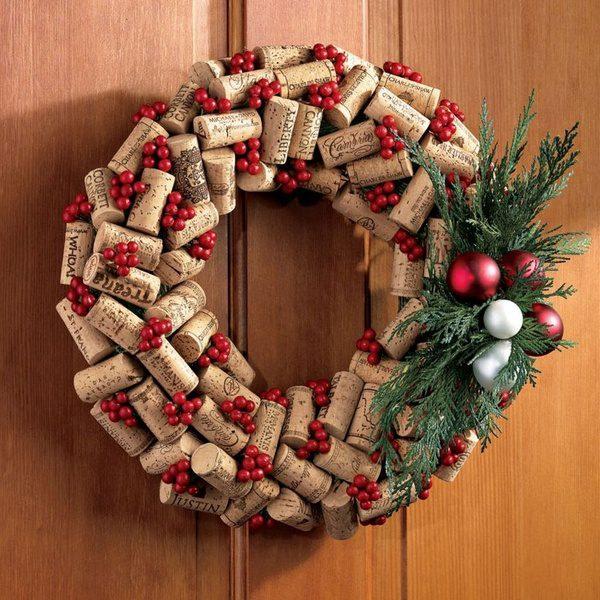 IMG_5604 Natale a Pisa: come creare l'atmosfera natalizia in casa