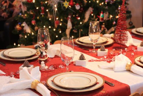 IMG_5605 Natale a Pisa: come creare l'atmosfera natalizia in casa