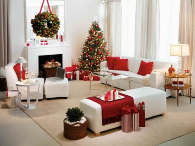 Natale a Pisa: come creare l'atmosfera natalizia in casa