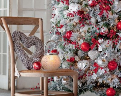 Natale a pisa come addobbare casa a pisa - Come addobbare casa natale ...