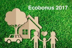 Ecobonus-2017-300x201 Come fare a richiedere il bonus casa 2017: tutte le novità dalle ristrutturazioni agli elettrodomestici.