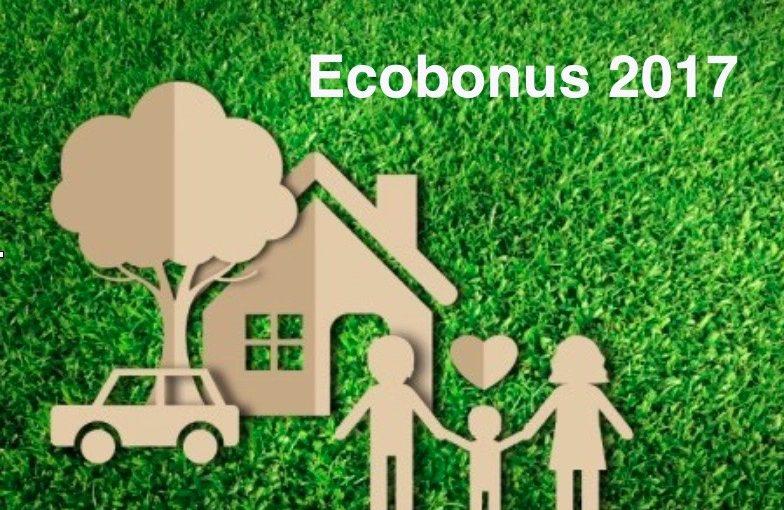 Come fare a richiedere il bonus casa 2017: tutte le novità dalle ristrutturazioni agli elettrodomestici.