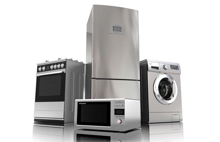 elettrodomestici Bonus casa Pisa 2019. come fare per ottenere le detrazioni sulla casa