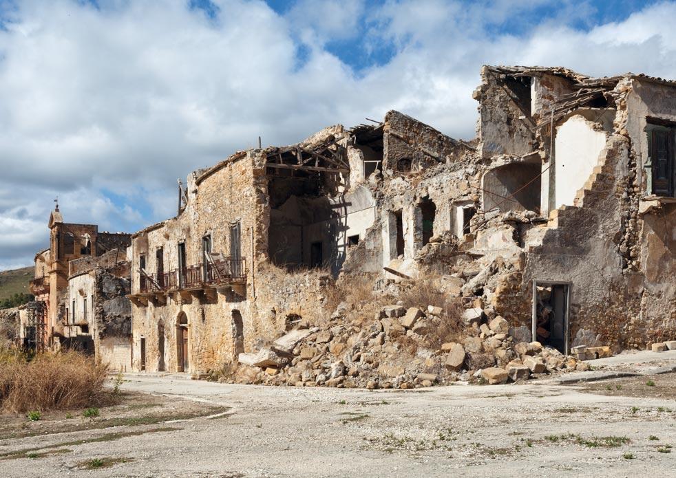 fibrenet-sisma-bonus Bonus casa Pisa 2019. come fare per ottenere le detrazioni sulla casa