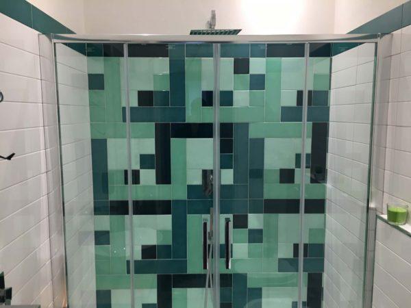 Manutenzione straordinaria appartamento a pisa via dell 39 aeroporto - Manutenzione straordinaria bagno ...