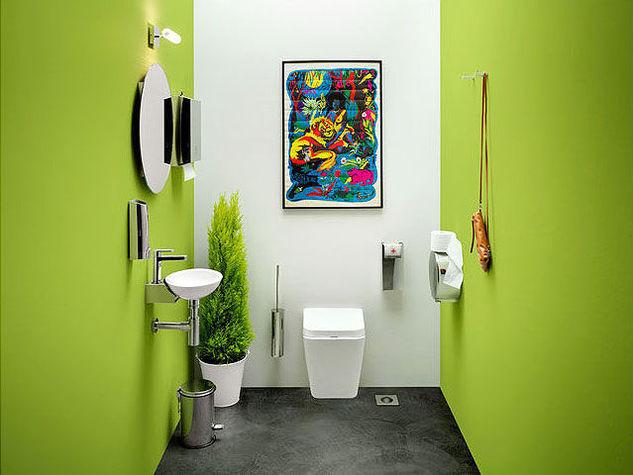 mobili salvaspazio_o_su_horizontal_fixed 300x225 come ristrutturare a pisa il bagno