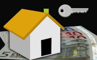 La detrazione IRPEF del 19% degli interessi passivi sui mutui