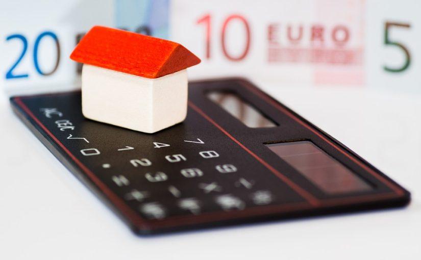 La detrazione per gli acquirenti e gli assegnatari di immobili ristrutturati