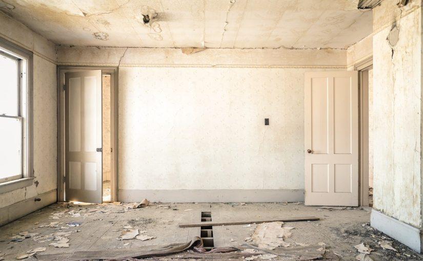 5 buoni motivi per ristrutturare casa a Pisa